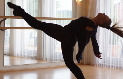 Jazz-tanzschule-modern-danc