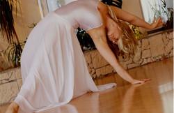 Tanzschule-Contemporary-St.
