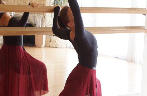 Ballett-tanzschule-zumba