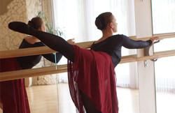 Ballett-Jugendliche-Schramb