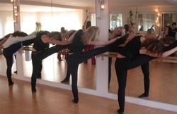 ballett-erwachsene-leistung