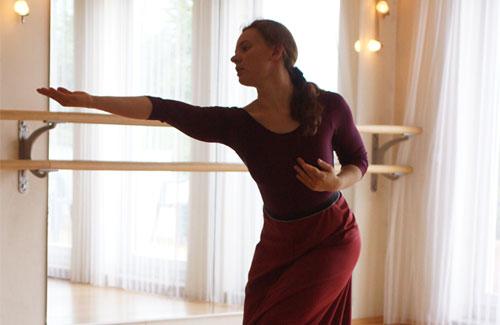Neuer-Tanz-St.Georgen-VS