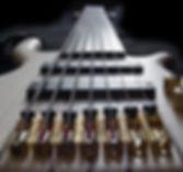 E-Gitarre-St.Georgen-Villin.jpg