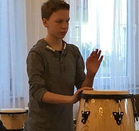 Musikschule-Vogt-VS.jpg
