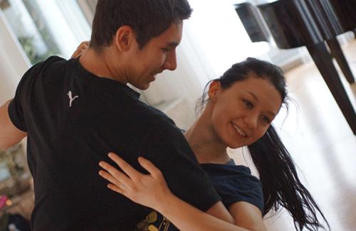 Schüler-Tanzkurs-St.Georgen