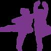 Ballett-Fitness-Rückenschul.png