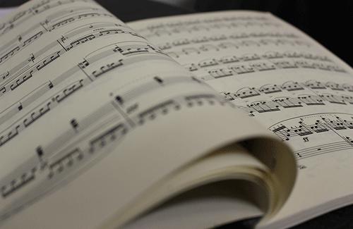 Musiktheorie-St.Georgen-VS