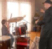 Musikschule-St.Georgen-Vill.jpg