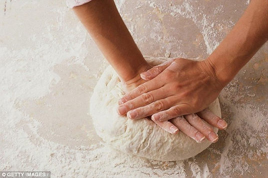 391158BD00000578-3820080-Gluten_can_be_found_in_most_breads_and_pastries_and_is_a_mixture-