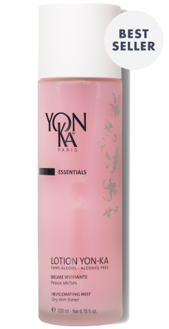 LOTION YON-KA PS