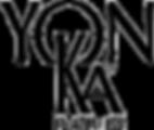 YONKA%20LOGO_edited.png
