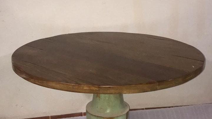 Mesa para hall