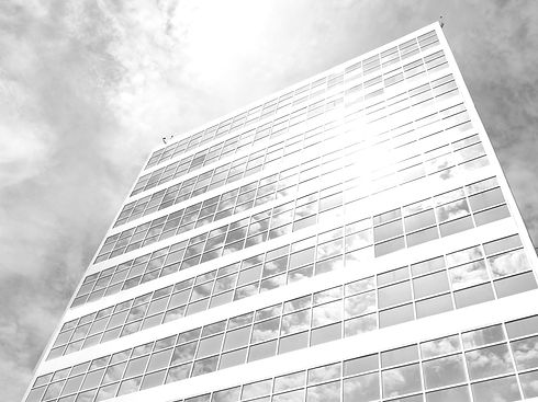Panorama%252520Exterieur%2525201_edited_edited_edited.jpg