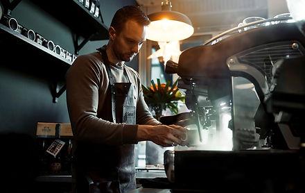 koffiebonen kopen online - svens.jpeg