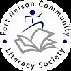 Logo(round).png