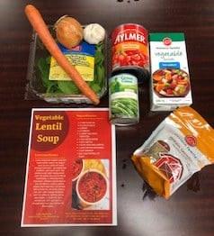 week 3 - lentil soup 1.jpg