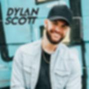 Dylan Scott