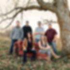 Shaylo Band 1.jpg