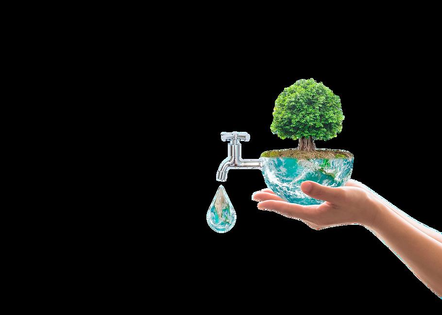sustainability-water-savings-save-eco-mi