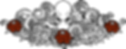 TM_logo_Vector_blacklines.png