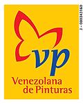 vdp.png