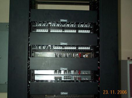 DCP_2946.JPG