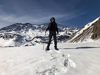 Valle La Engorda-10.jpg