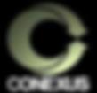CONEXUS.png