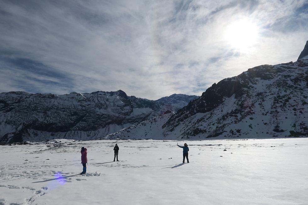 Valle La Engorda-22.jpg