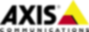 Axis-Communications-Logo.png