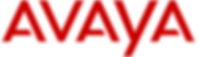 1280px-Avaya_Logo.svg.png