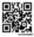 wa.link_cddeli.png