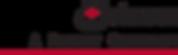 SC-Johnson-logo.png
