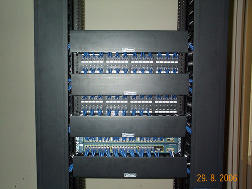 Rack Datos (despues).JPG