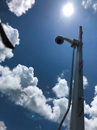 Antenas y Telecomunicaciones