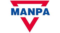 manpa-logo-vector.png