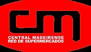 Supermercados_Central_Madeirense_e510b_4