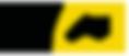 logo 100dpi.png