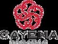 cYENA.png