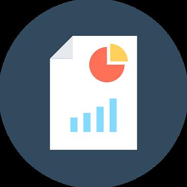 analytics (2).png