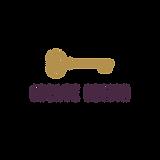 LogoCreateDesign_przez_bez nazwiska.png
