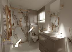 łazienkaLinia2_4.jpg