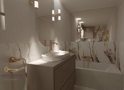 łazienkaLinia2_7.jpg