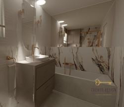 łazienkaLinia2_5.jpg
