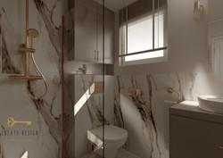 łazienkaLinia2_6.jpg