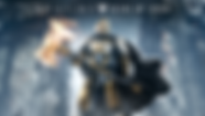 destiny-rise-of-iron-listing-thumb-01-ps