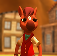 Filly the Kid Headshot.png