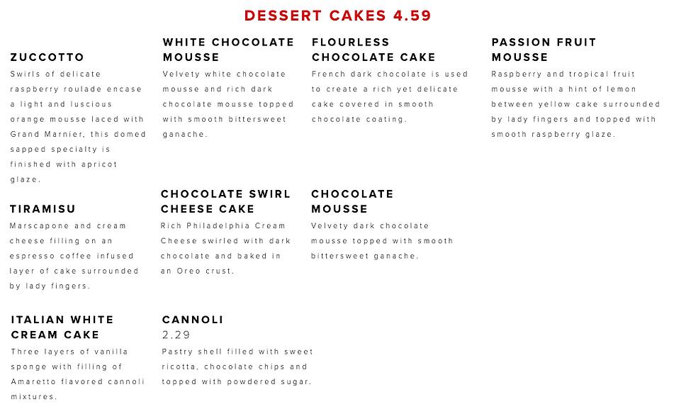 Desert Cakes.png