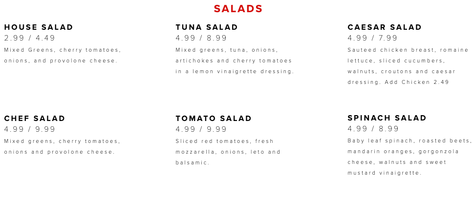 Salads Screen Shot.png