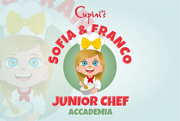 Final Logo Sofia Franco Junior Chef.jpg